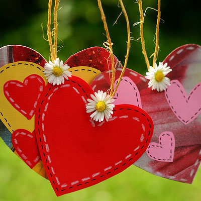 Wedding Anniversary Wishes For Greeting Cards